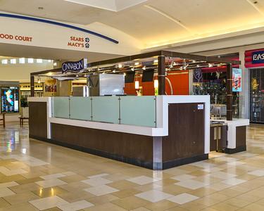 130326_Ocean-County-Mall_60