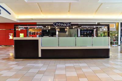 130326_Ocean-County-Mall_64