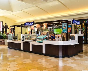 130326_Ocean-County-Mall_30