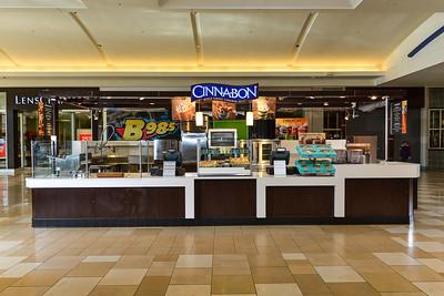 130326_Ocean-County-Mall_14