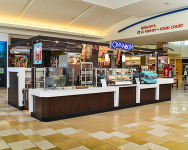 130326_Ocean-County-Mall_58