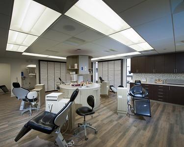 120418_Dental-132-22