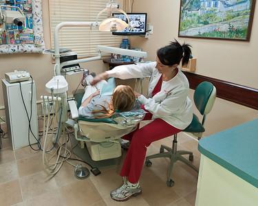 120418_Dental-035-49