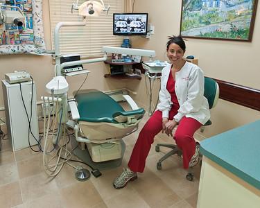 120418_Dental-029-51