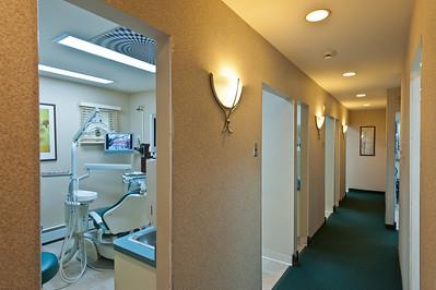 120418_Dental-046-45