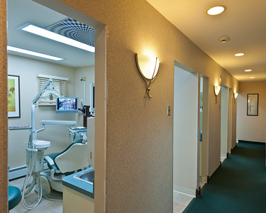 120418_Dental-046-46