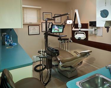 120418_Dental-016-56