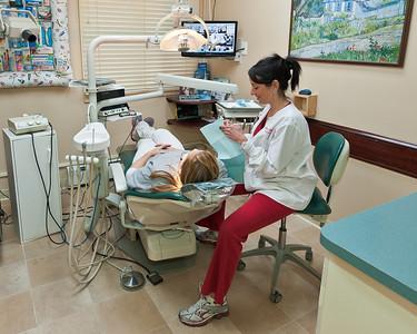 120418_Dental-033-50