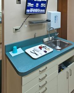 120418_Dental-022-55