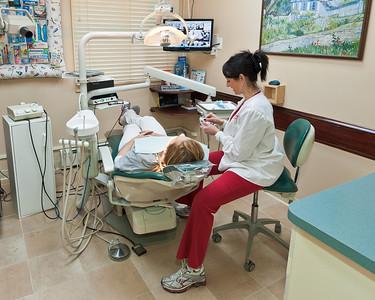 120418_Dental-037-48