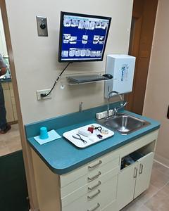 120418_Dental-022-54