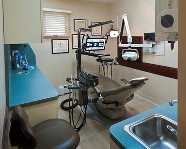 120418_Dental-011-57