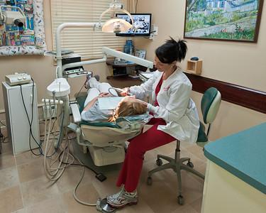120418_Dental-039-47