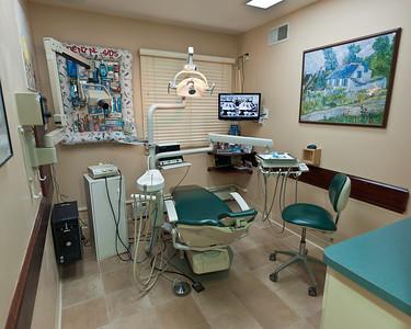 120418_Dental-027-52