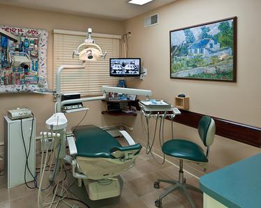 120418_Dental-026-53
