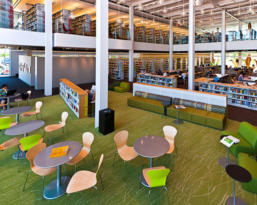 100505_Library-3_130-Edit