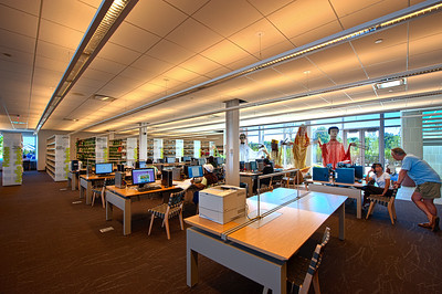100505_Library-3_73-Edit-2