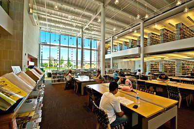 100505_Library-3_77-Edit