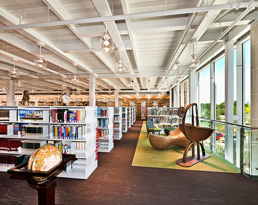 100505_Library-3_166-Edit