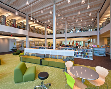100426_Library-2_4