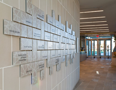 101112-Plainsboro-Wall_70