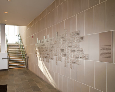 101112-Plainsboro-Wall_7