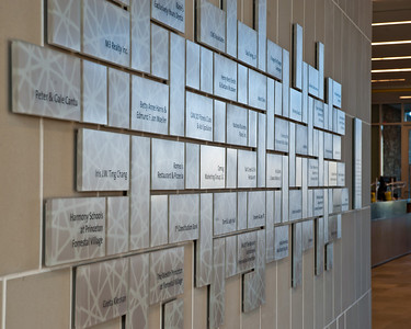 101112-Plainsboro-Wall_78