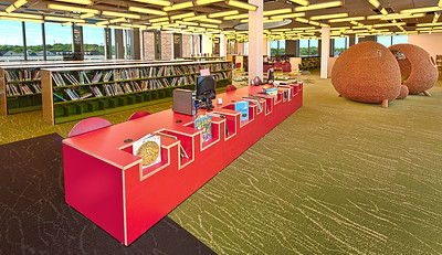 100505_Library-3_318-Edit