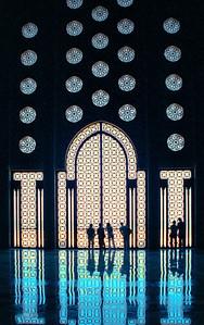 20010725 Morocco 19-Edit