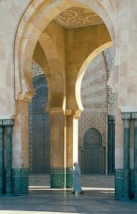 20010725 Morocco 18-Edit