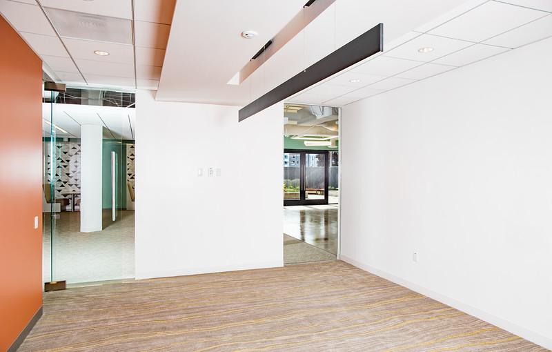 Spec Suite, Irvine