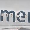 AAL489 PHXPIT<br /> <br /> Phoenix Sky Harbor International Airport | PHX / KPHX<br /> Phoenix, Arizona<br /> <br /> [Canon EOS 7D Mark II + EF 100-400 f4.5-5.6L IS USM]