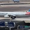 AAL669 PHXPHL<br /> <br /> Phoenix Sky Harbor International Airport | PHX / KPHX<br /> Phoenix, Arizona<br /> <br /> [Canon EOS 7D Mark II + EF 100-400 f4.5-5.6L IS USM]