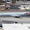 ASH5909 PHXSBA<br /> <br /> Phoenix Sky Harbor International Airport   PHX / KPHX<br /> Phoenix, Arizona<br /> <br /> [Canon EOS 7D Mark II + EF 100-400 f4.5-5.6L IS USM]