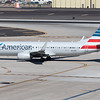 AAL1468 PHXSLC<br /> <br /> Phoenix Sky Harbor International Airport | PHX / KPHX<br /> Phoenix, Arizona<br /> <br /> [Canon EOS 7D Mark II + EF 100-400 f4.5-5.6L IS USM]