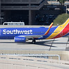 SWA198 ABQPHX<br /> <br /> Phoenix Sky Harbor International Airport | PHX / KPHX<br /> Phoenix, Arizona<br /> <br /> [Canon EOS 7D Mark II + EF 100-400 f4.5-5.6L IS USM]