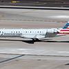 SKW234L PHXSTS1999 Bombardier CL-600-2C10 (CRJ-701ER) C/N 10003Phoenix Sky Harbor International Airport   PHX / KPHX<br /> Phoenix, Arizona<br /> <br /> [Canon EOS 7D Mark II + EF 100-400 f4.5-5.6L IS USM]