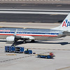 AAL1456 PHXSNA<br /> <br /> Phoenix Sky Harbor International Airport | PHX / KPHX<br /> Phoenix, Arizona<br /> <br /> [Canon EOS 7D Mark II + EF 100-400 f4.5-5.6L IS USM]