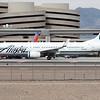 Phoenix Sky Harbor International Airport | PHX / KPHX<br /> Phoenix, Arizona<br /> <br /> [Canon EOS 7D Mark II + EF 100-400 f4.5-5.6L IS USM]