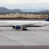 Phoenix Sky Harbor International Airport | PHX / KPHX<br /> Phoenix, Arizona<br /> <br /> [Canon EOS 7D Mark II + EF 28-135mm f3.5-5.6 IS USM]