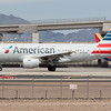 Phoenix Sky Harbor International Airport | PHX / KPHX<br /> Phoenix, Arizona<br /> <br /> [Canon EOS 7D Mark II + EF 100-400 f4.5-5.6L IS USM]