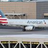 AAL636 PHXLAS<br /> <br /> Phoenix Sky Harbor International Airport   PHX / KPHX<br /> Phoenix, Arizona<br /> <br /> [Canon EOS 7D Mark II + EF 100-400 f4.5-5.6L IS USM]