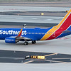 SWA4851 PHXLAS<br /> <br /> Phoenix Sky Harbor International Airport | PHX / KPHX<br /> Phoenix, Arizona<br /> <br /> [Canon EOS 7D Mark II + EF 100-400 f4.5-5.6L IS USM]