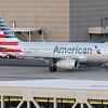 AAL641 PHXBOI<br /> <br /> Phoenix Sky Harbor International Airport   PHX / KPHX<br /> Phoenix, Arizona<br /> <br /> [Canon EOS 7D Mark II + EF 100-400 f4.5-5.6L IS USM]