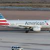 AAL526 PHXRNO<br /> <br /> Phoenix Sky Harbor International Airport   PHX / KPHX<br /> Phoenix, Arizona<br /> <br /> [Canon EOS 7D Mark II + EF 100-400 f4.5-5.6L IS USM]