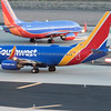 SWA1826 PHXSTL<br /> <br /> Phoenix Sky Harbor International Airport | PHX / KPHX<br /> Phoenix, Arizona<br /> <br /> [Canon EOS 7D Mark II + EF 100-400 f4.5-5.6L IS USM]