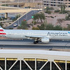 AAL686 PHXSFO<br /> <br /> Phoenix Sky Harbor International Airport | PHX / KPHX<br /> Phoenix, Arizona<br /> <br /> [Canon EOS 7D Mark II + EF 100-400 f4.5-5.6L IS USM]