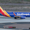 SWA4625 PHXMKE<br /> <br /> Phoenix Sky Harbor International Airport | PHX / KPHX<br /> Phoenix, Arizona<br /> <br /> [Canon EOS 7D Mark II + EF 100-400 f4.5-5.6L IS USM]