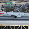 AAL1035 PHXSNA<br /> <br /> Phoenix Sky Harbor International Airport | PHX / KPHX<br /> Phoenix, Arizona<br /> <br /> [Canon EOS 7D Mark II + EF 100-400 f4.5-5.6L IS USM]