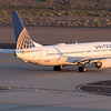 UAL1956 PHXDEN<br /> <br /> Phoenix Sky Harbor International Airport | PHX / KPHX<br /> Phoenix, Arizona<br /> <br /> [Canon EOS 7D Mark II + EF 100-400 f4.5-5.6L IS USM]